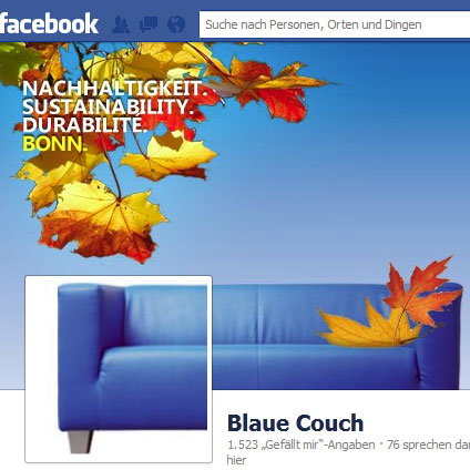 blaue-couch