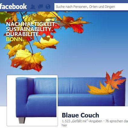 die blaue couch und die stadtwerke passt und macht richtig viel sinn energieverdichter. Black Bedroom Furniture Sets. Home Design Ideas
