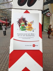Karneval_Rhein_Energie_2