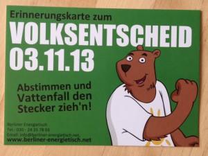 Volksentscheid_Berlin