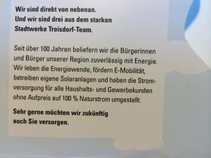 SW Troisdorf_Auf gut Nachbarschaft_Text