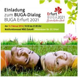 BUGA_Erfurt