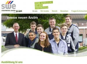Azubi_SW Emden