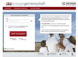 ntv_energiegemeinschaft