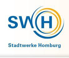 SW Homburg Logo
