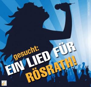 Ein Lied für Rösrath_Illu