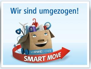 RWE_Umzug