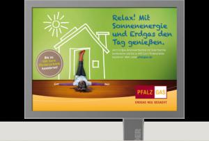 Pfalzgas3