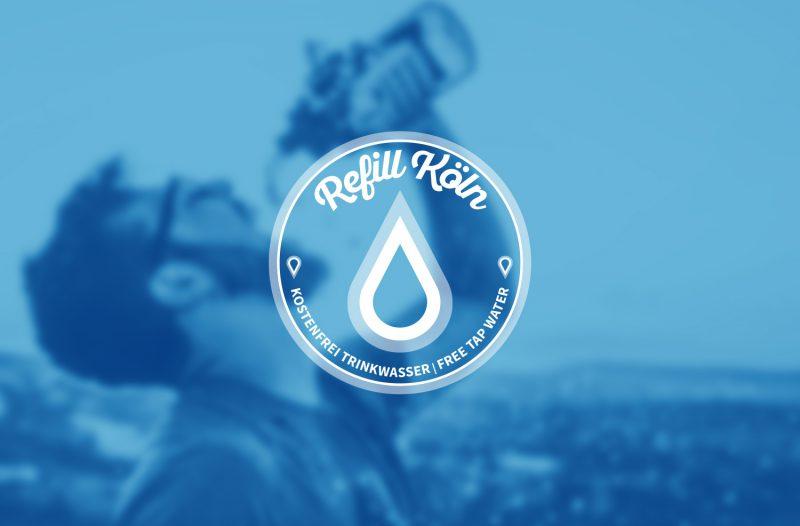 Energieverdichter Refill Content