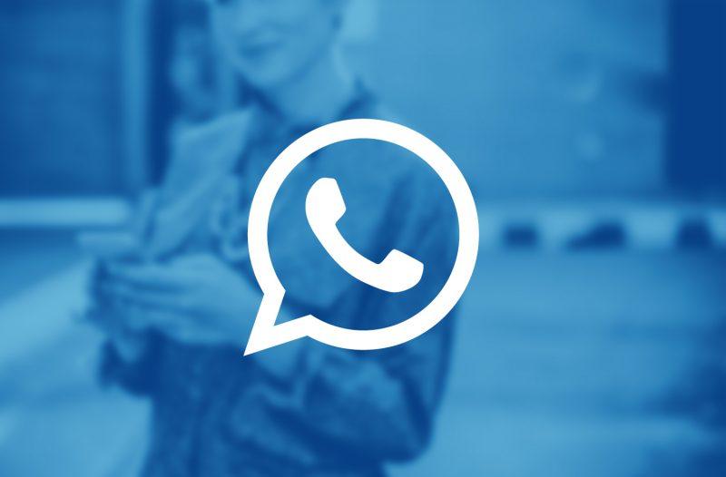 Kundenberatung Messenger Versorger