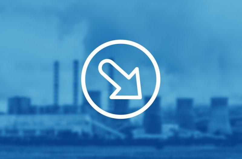 energeiwende, dvgw, CO2-Reduzierung