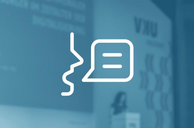 VKU-Akademie Stadtwerke Kongress