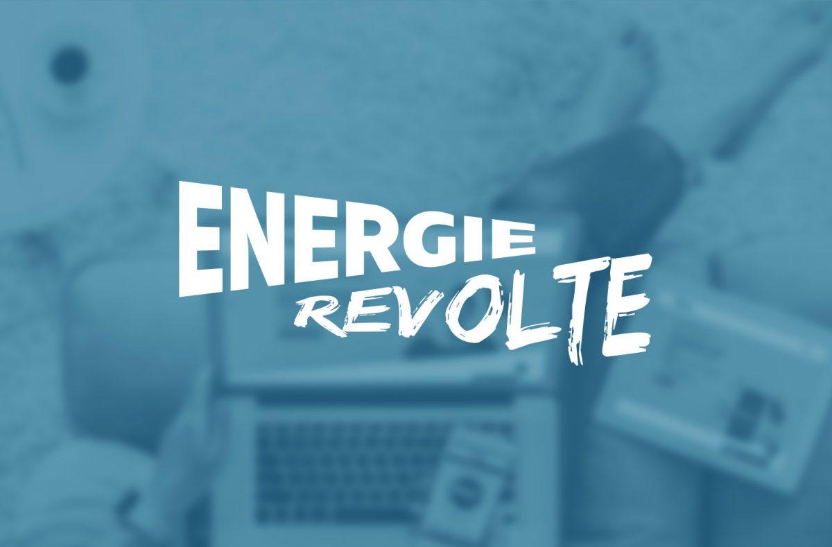 EnergieRevolte