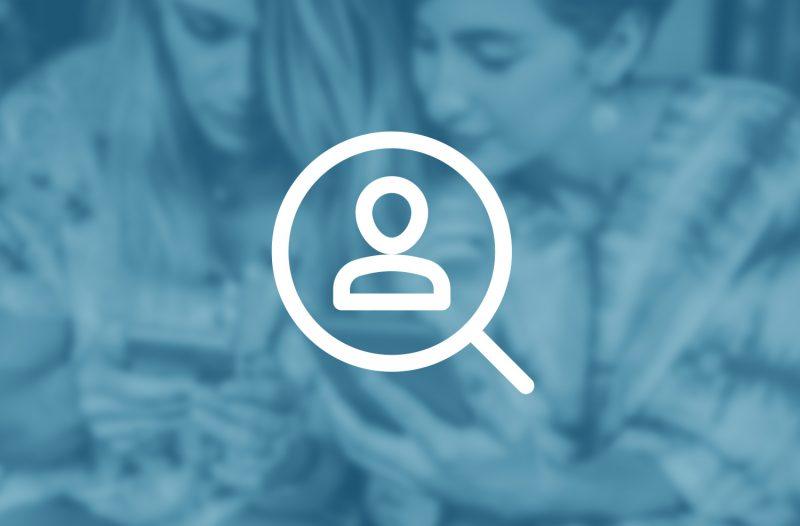 Was Google & FB über dich wissen