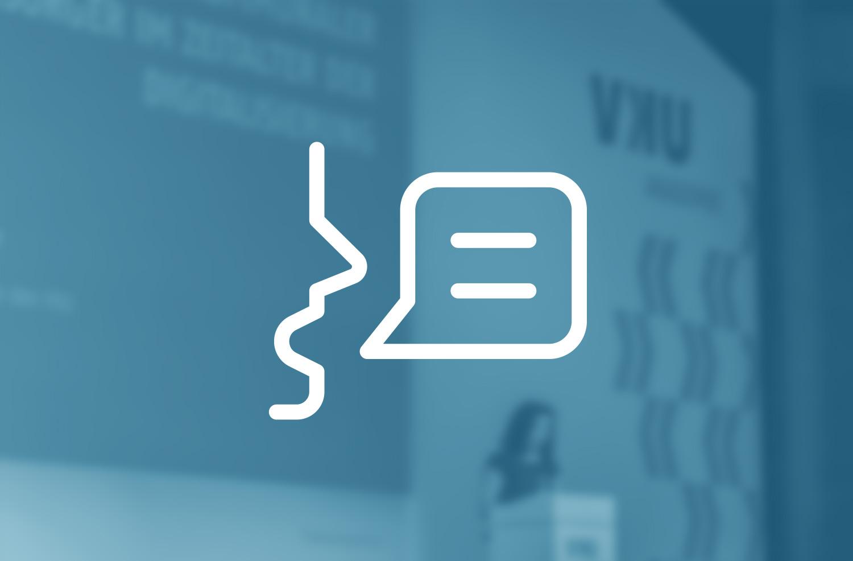 VKU Stadtwerkekongress 2019