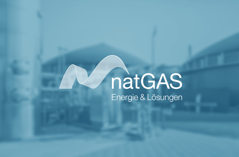 2019-10-01_natgas